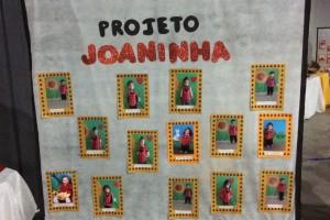 projeto_joaninha35